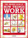 How Things Work - The Science Shop