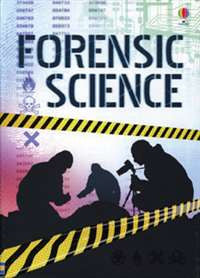 Forensic Science - The Science Shop
