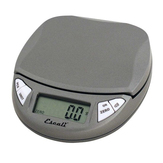 Ultra Small Digital Scale 500g