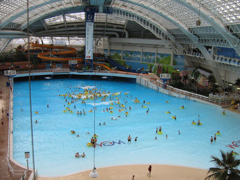 World Waterpark