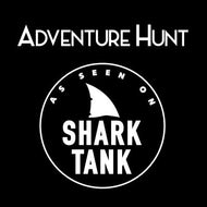 Virginia Beach, VA • Discovery Fun Hunt