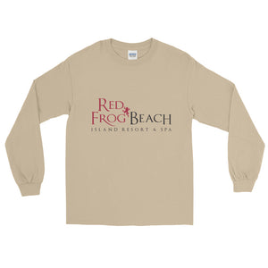 RFB Long Sleeve