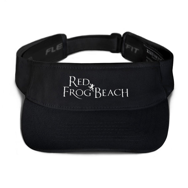 e74d85de884 Red Frog Beach Swag tagged