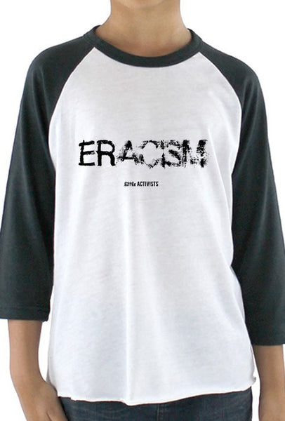 Eracism - Youth