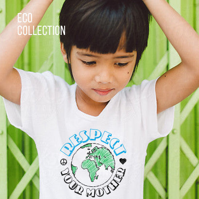 eco-collection