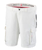 Evolution Pro Lite UV Fast Dry Short For Women