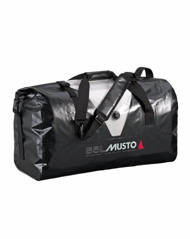 Waterproof Dry Carryall (65L)