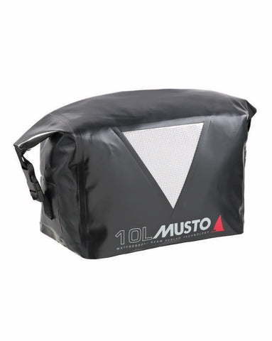 Waterproof Dry Pack (10L)