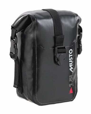 Waterproof Dry Pack (1.5L)