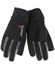 Essential Sailing Long Finger Gloves