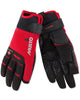 Performance Long Finger Gloves