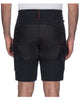 Evolution Pro Lite UV Fast Dry Short