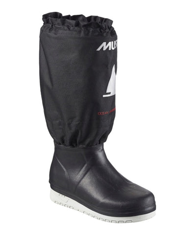 Southern Ocean Boots