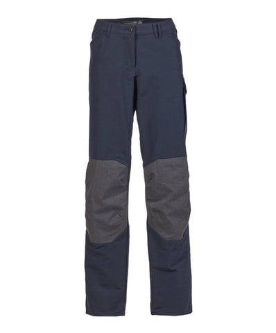 Evolution Performance UV Trouser for Women