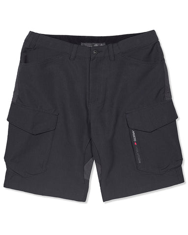 Evolution Performance UV Shorts
