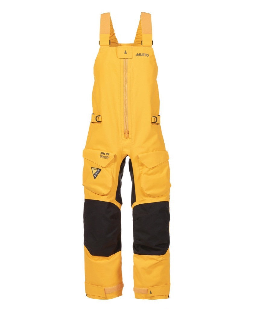 HPX GORE-TEX® Pro Series Trousers