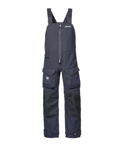 SALE - HPX GORE-TEX® Ocean Trousers