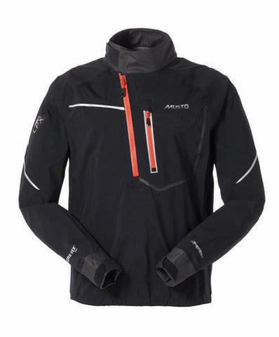 SALE - LPX GTX Dynamic Stretch Smock