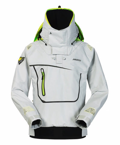 MPX GTX Offshore Race Smock