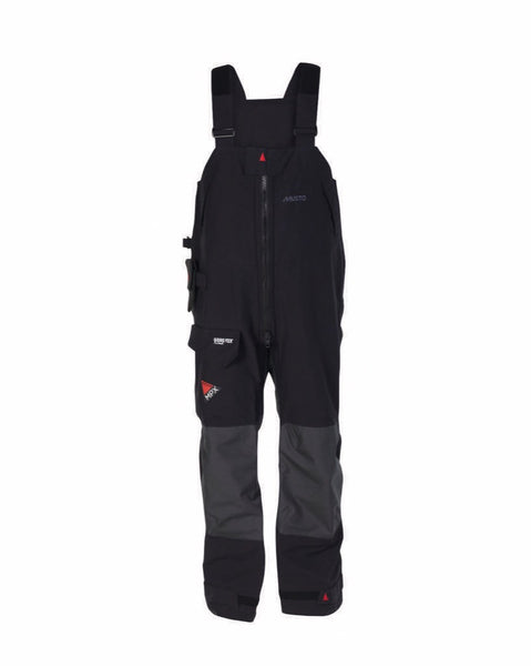 SALE - MPX GTX Trousers