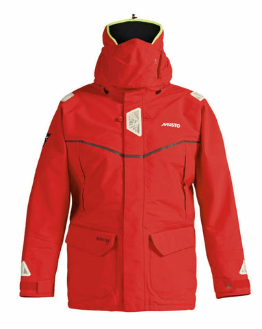 SALE - MPX GTX Offshore Jacket
