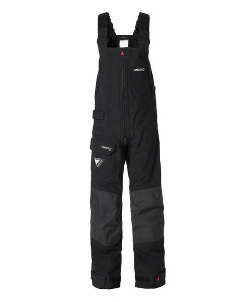 SALE - MPX GTX Trousers For Women