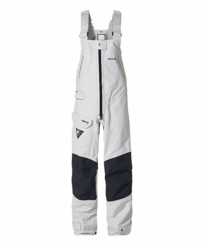MPX GTX Trousers For Women