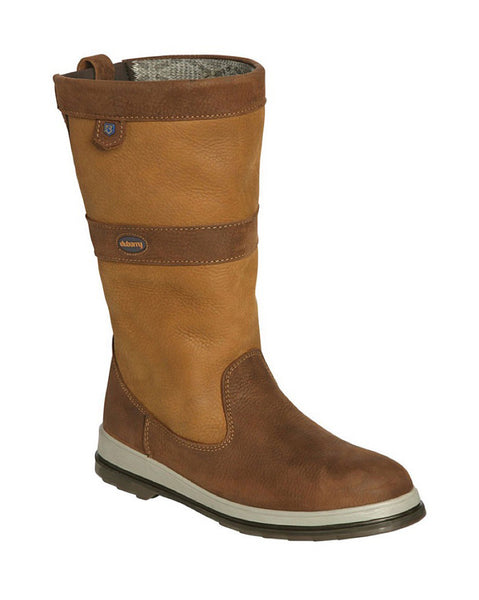 Ultima Boots - ExtraFit™ (Wide)
