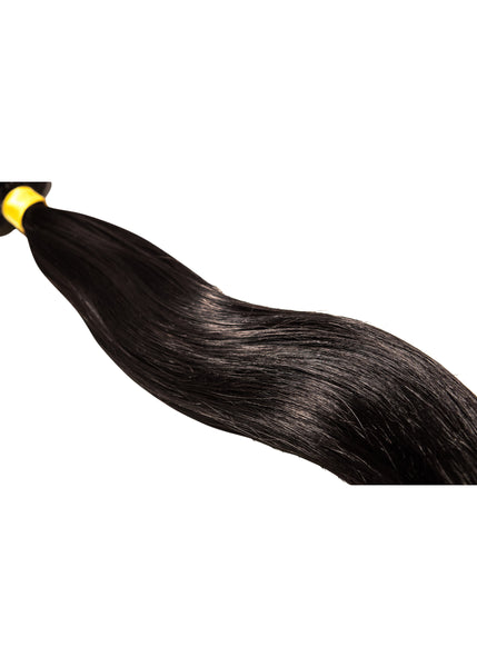 Virgin Straight Cambodian Hair