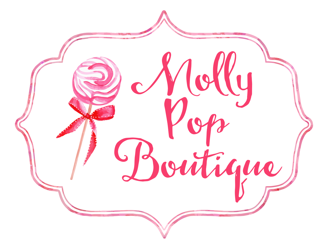 Molly Pop Boutique