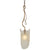 Soho 126M01HO 1-Lt Mini Pendant - Hammered Ore