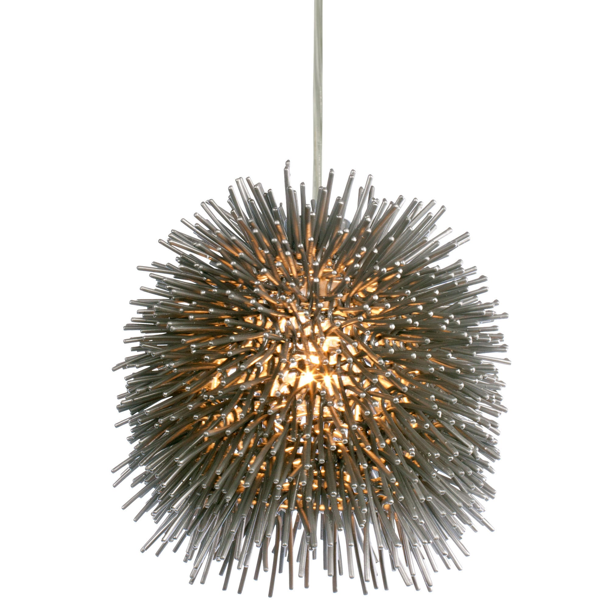for sarah s challenge take on this will closeup pin to chandelier make bedroom next urchin my