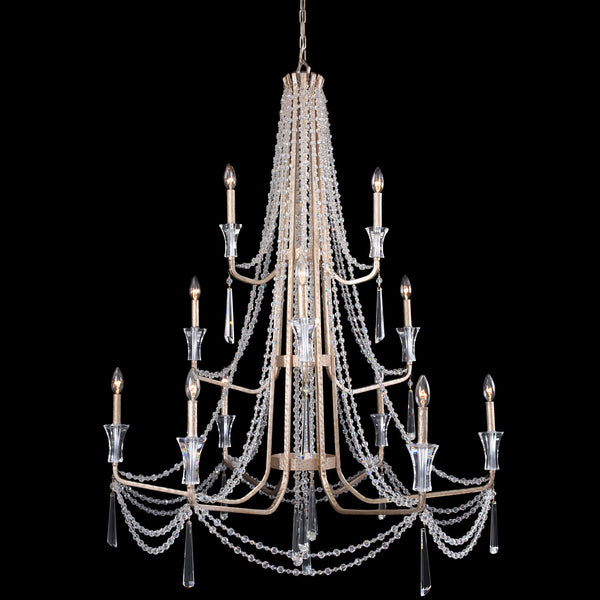 Varaluz Chandeliers - Chandelier crystals cheap