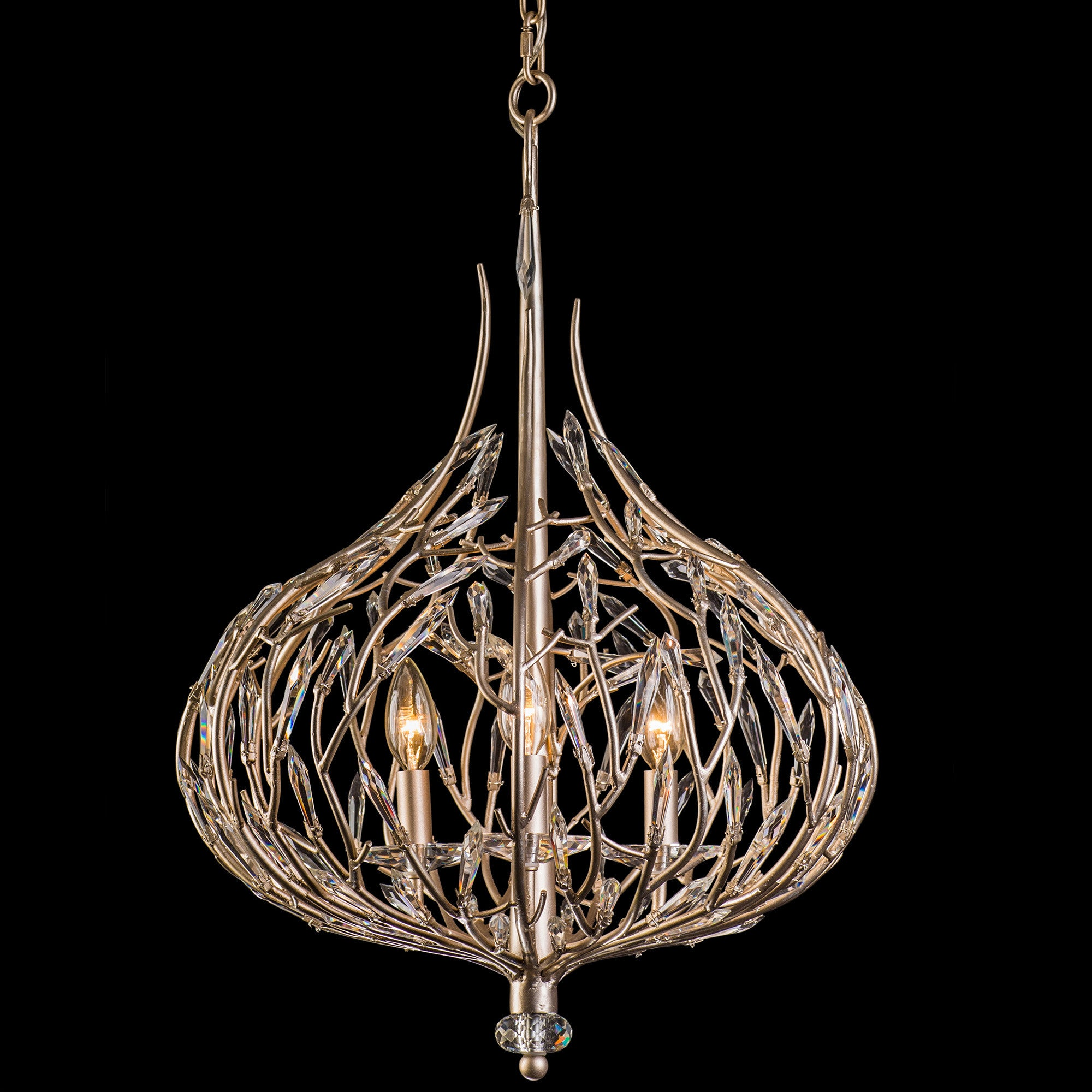 chandelier light chandeliers crystal lights ceiling rosemont all