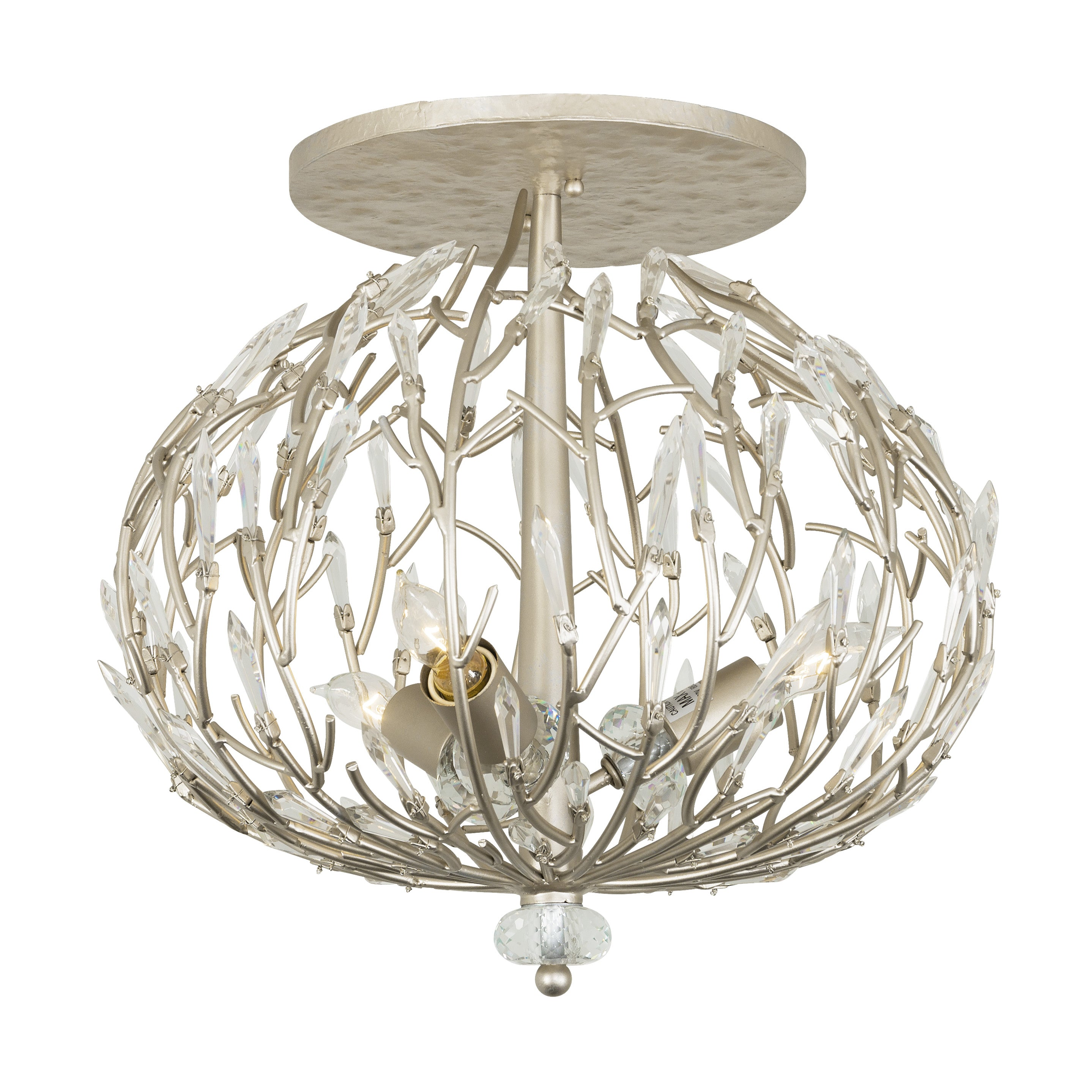 wrought br bronze chandelier pendant light products cage crystal iron fixture starthi lighting ceiling antique mini