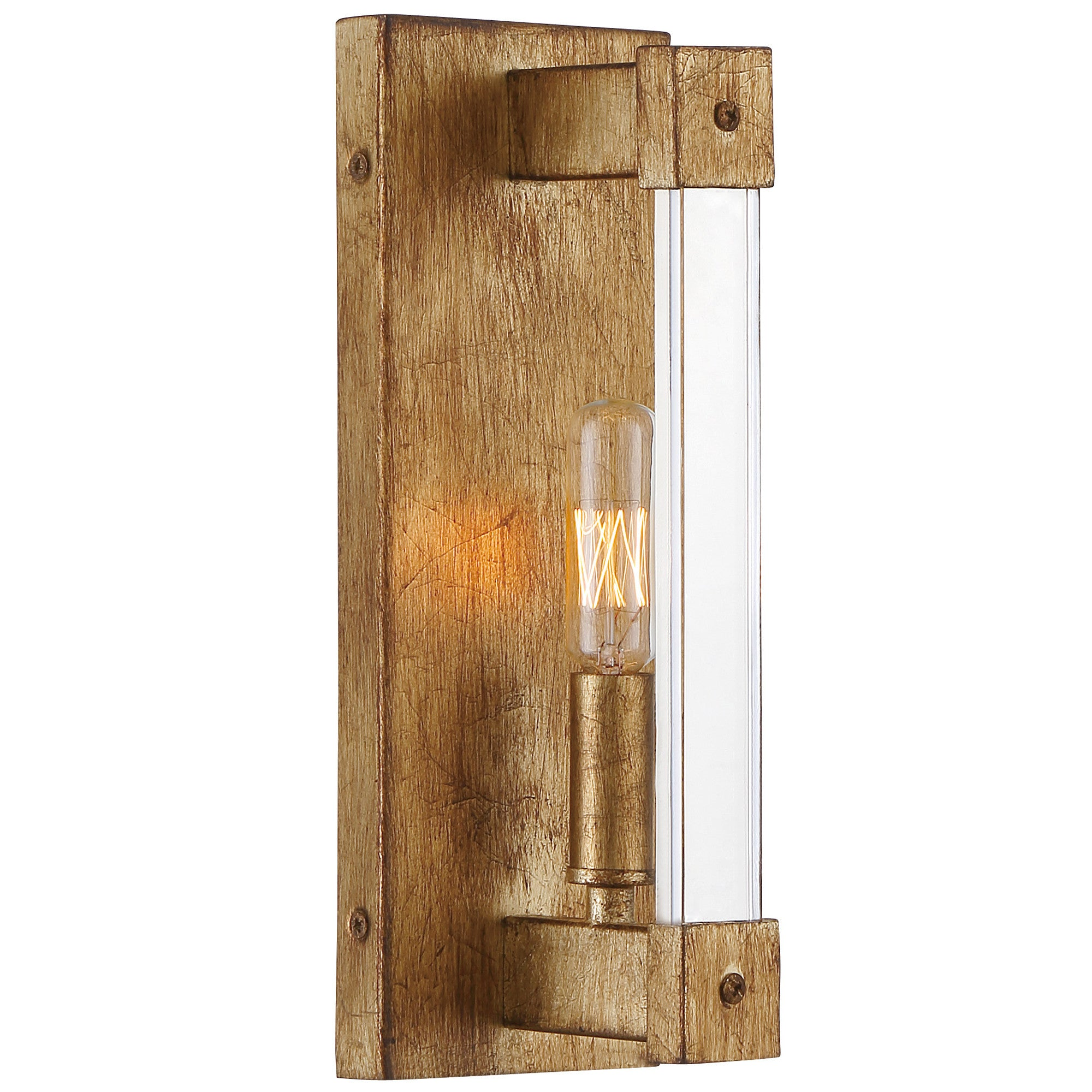 market wood of fixture vanity wall goods the copy lamp reclaimed sign products sconce place bathroom light