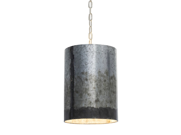 Find unique handmade lighting and home decor varaluz