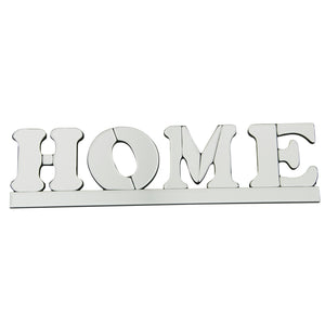 Varaluz Casa Home 415A02 Mirrored Wall Art