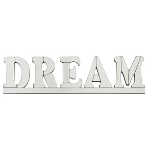 Varaluz Casa Dream 415A03 Mirrored Wall Art