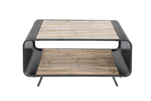 Atomic Coffee Table / TV Stand 4FEN0101
