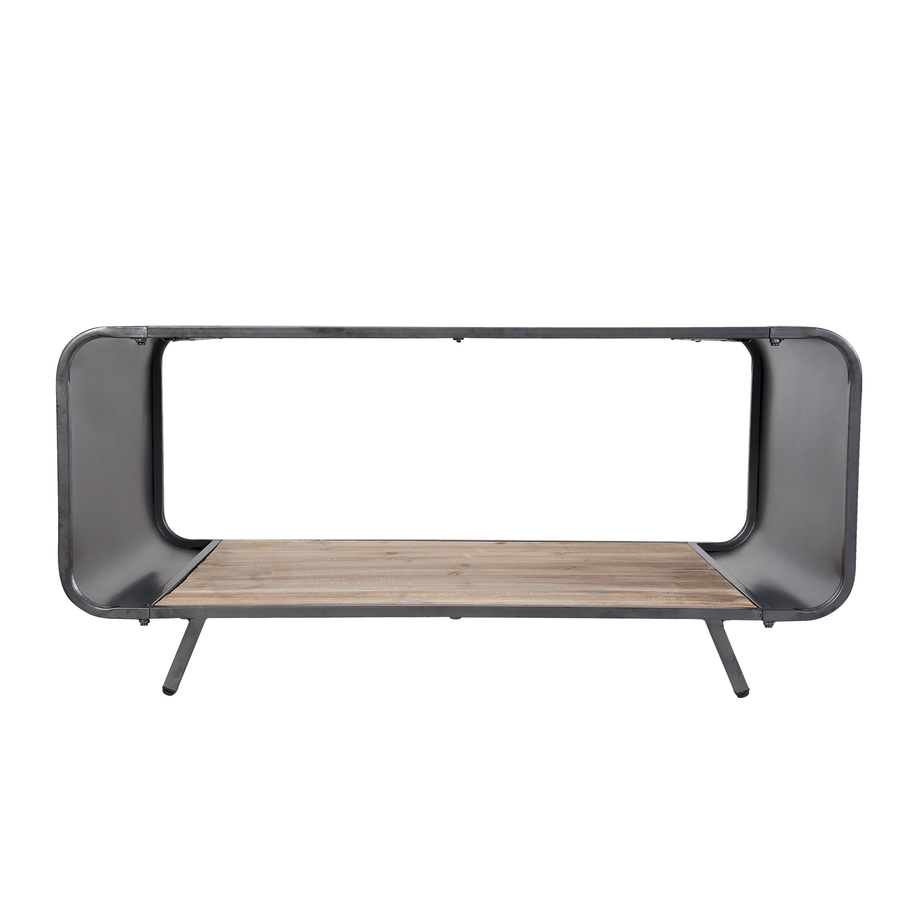 Atomic Coffee Table Tv Stand 4fen0101 Varaluz