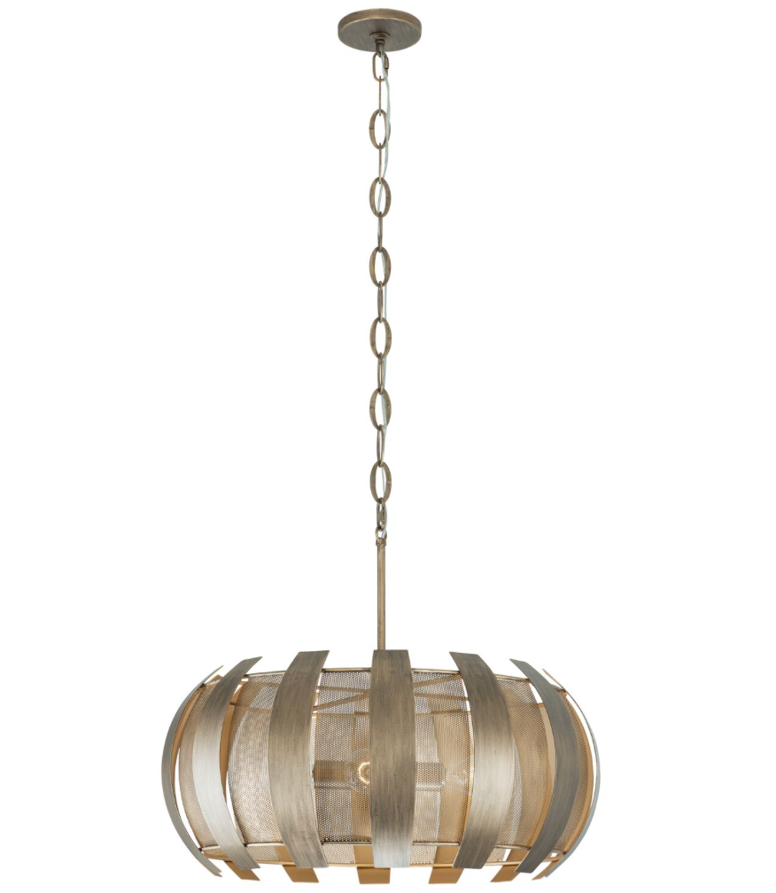 metallic pendant lighting design discoveries. Sawyers Bar 4-Lt Pendant - Havana Gold 287P04HG Metallic Lighting Design Discoveries