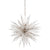 Orbital Large 16-Lt Pendant 311P16GD