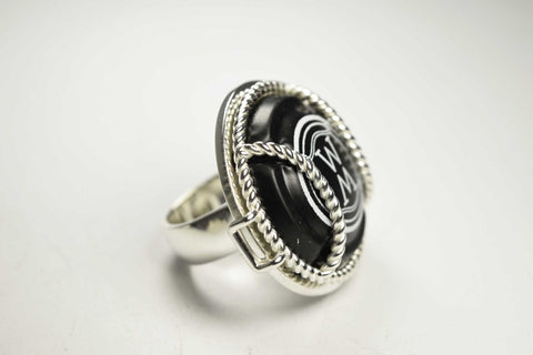 Signature NV Cocktail Ring