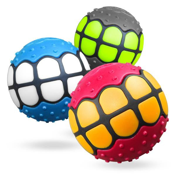 60 Ballz 2.0 (Wholesale)