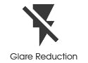 Glare Reduction
