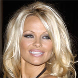 Pamela Anderson Vegan Leather Handbags