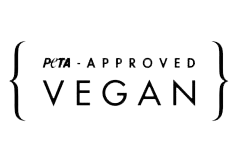 Vegan Certified