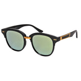 Mechaly Square Style Sunglasses