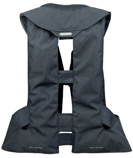 Hit Air Advantage Air Vest
